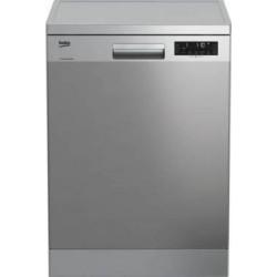 BEKO DFN29X20 Szabadonálló mosogatógép