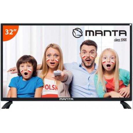 MANTA 32LHN28L DLED Tv