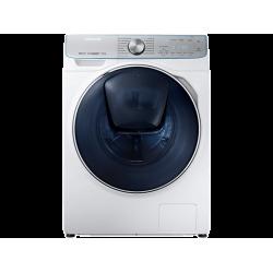 SAMSUNG WW10M86INOA Elöltöltős mosógép