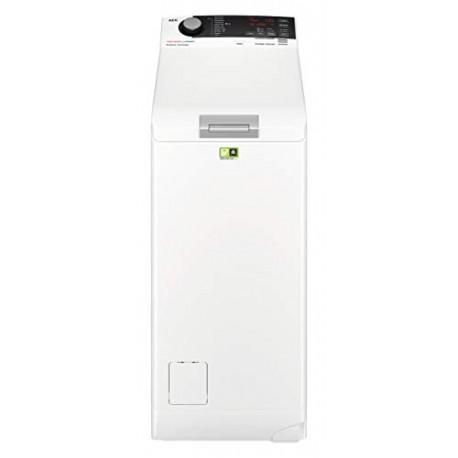 AEG L7TE74275 Felültöltős mosógép