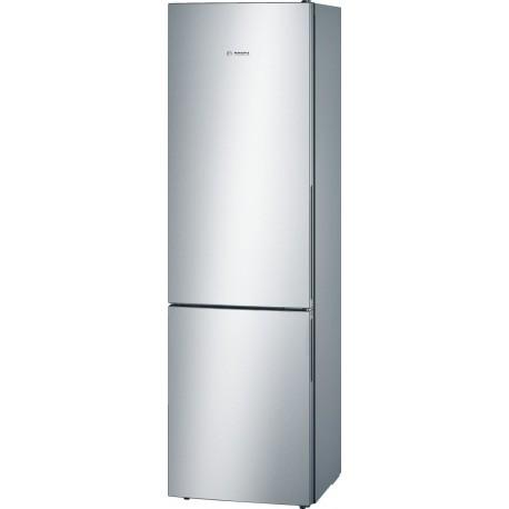 BOSCH KGV39VL33 Kombinált hűtő
