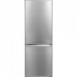 HANSEATIC HKGK14349A2I Kombinált hűtőszekrény