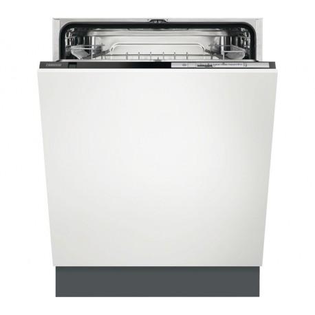 ZANUSSI ZDT22003FA Beépíthető mosogatógép