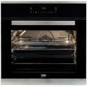 BEKO BIM25400XMS Beépíthető sütő