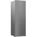 BEKO RCSA365K20X Kombinált hűtő