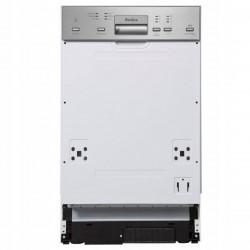 AMICA EGSP14895E Beépíthető mosogatógép