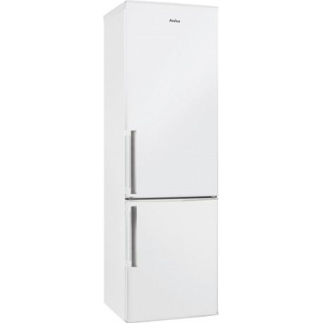 AMICA KGC15489W Kombinált hűtő