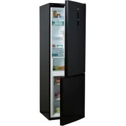 GORENJE NK7990DBK kombinált hűtőszekrény