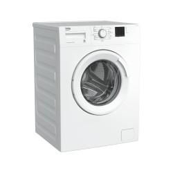 BEKO WTE5411B0 Keskeny elöltöltős mosógép, 5 kg kapacitás, A++ energiaosztály