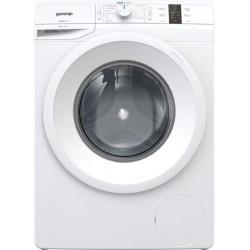 GORENJE W12P62S3P Keskeny elöltöltős mosógép
