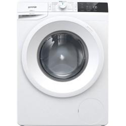 GORENJE WE843P Elöltöltős mosógép