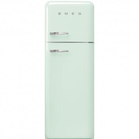 SMEG FAB30RV1 Retro kombinált hűtőszekrény