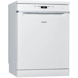 WHIRLPOOL WFC 3C26 P Szabadonálló mosogatógép, gyári garancia