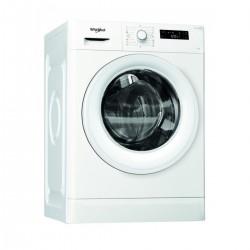 WHIRLPOOL FWF71253W Elöltöltős mosógép, gyári garancia