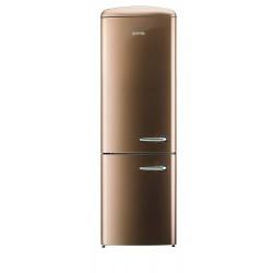 GORENJE ONRK193CO-L Kombinált hűtő