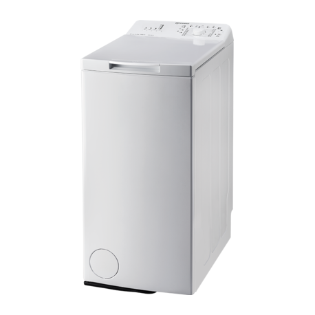 INDESIT ITWA 51051 W