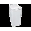 CANDY CST 370L-S Felültöltős mosógép, gyári garancia