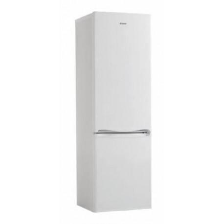 CANDY CM 3354 W Kombinált hűtő, gyári garancia