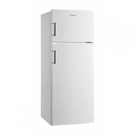 CANDY CMDDS 5144WH Felülfagyasztó kombi hűtő, gyári garancia