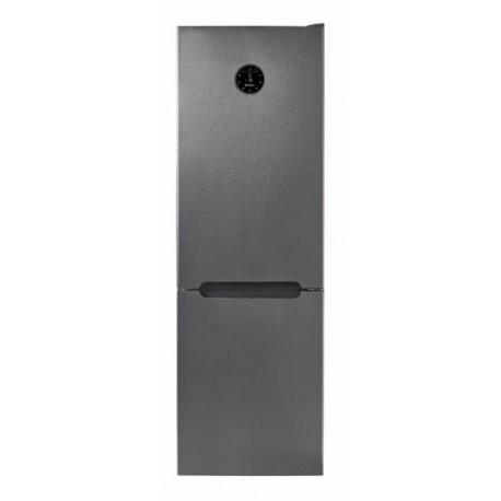 CANDY CMNR 6184W WIFI Kombinált hűtő, gyári garancia