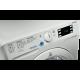 INDESIT XWSA 51052 W Elöltöltős mosógép, gyári garancia