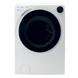 CANDY BWM148PH7/1-S Elöltöltős mosógép, gyári garancia