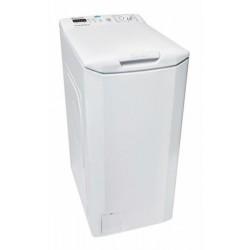 CANDY CST 360L-S Felültöltős mosógép, gyári garancia