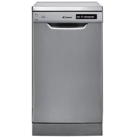 CANDY CDP 2D1145W Keskeny mosogatógép, gyári garancia