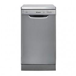 CANDY CDP 2L949X Keskeny mosogatógép, gyári garancia