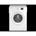 BEKO WTE 5511 B0 Keskeny elöltöltős mosógép