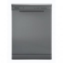 CANDY CDP 1LS39X Inox Szabadonálló mosogatógép, gyári garancia, gyári csomagolás