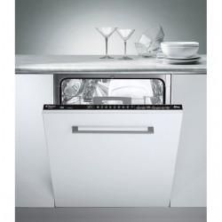 CANDY CDI 3615/T 16 terítékes beépíthető mosogatógép, gyári garanciával