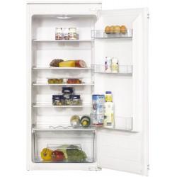 AMICA EVKS 16175 Egyajtós beépíthető hűtőszekrény