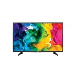 LG 49LH570 Full HD Smart LED TV