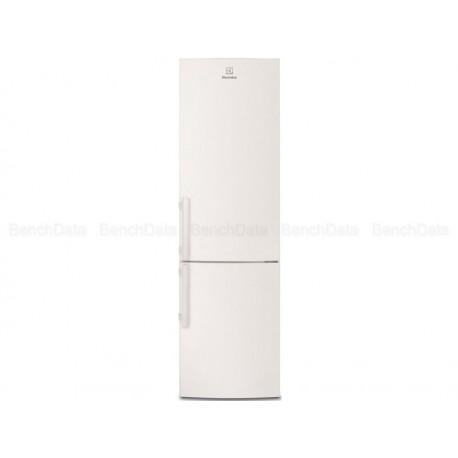 ELECTROLUX CBZ 340 Kombi hűtő