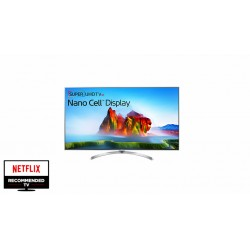 LG 65SJ810V SMART LED TV SUPER UHD 4K IPS, Nano Cell™ Display