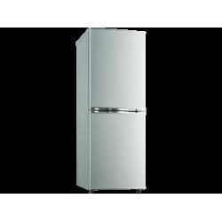 RESPEKTA KG140A++SI Kombi hűtő