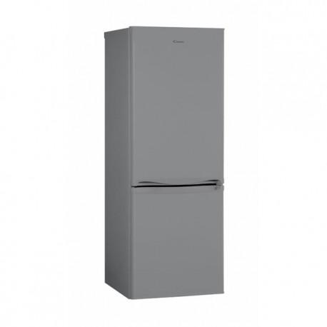 CANDY CMFM 5144 S Kombinált hűtő, gyári garancia