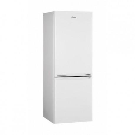 CANDY CMFM 5142 W Kombi hűtő, gyári csomagolás, gyári garancia