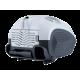 HOOVER SL71 SL10011 Porzsák nélküli porszívó