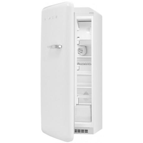 SMEG FAB28LB1 Retró belsőfagyasztós hűtőszekrény
