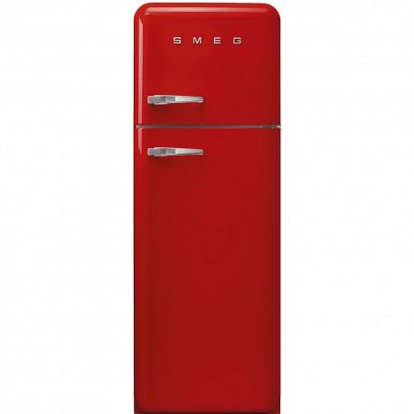 SMEG FAB30RR1 Kombinált hűtő
