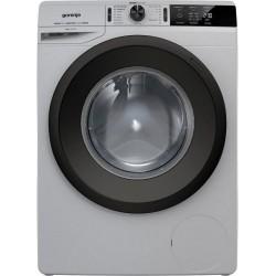 GORENJE WEI843PA Elöltöltős mosógép