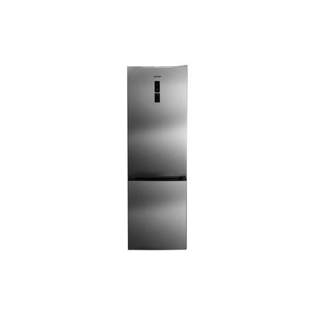 GORENJE NK7990DXL Kombinált hűtő