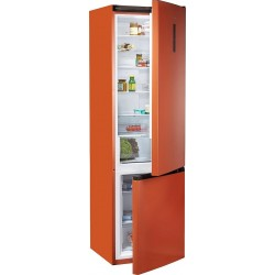 GORENJE NK8990DBK Kombinált hűtőszekrény