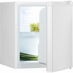 HANSEATIC HMKS 5144 A1 Mini hűtőszekrény
