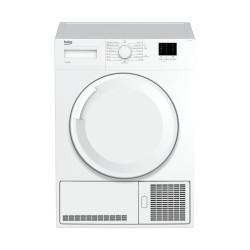 BEKO DU 7111 PA Kondenzációs szárítógép