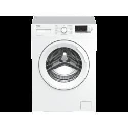 BEKO WML 71433 NP Elöltöltős mosógép