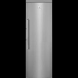 AEG RKE54021DX 387 literes hűtőszekrény
