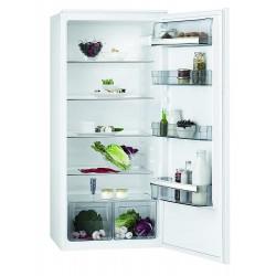 AEG SKB51221AS Beépíthető hűtőszekrény A++